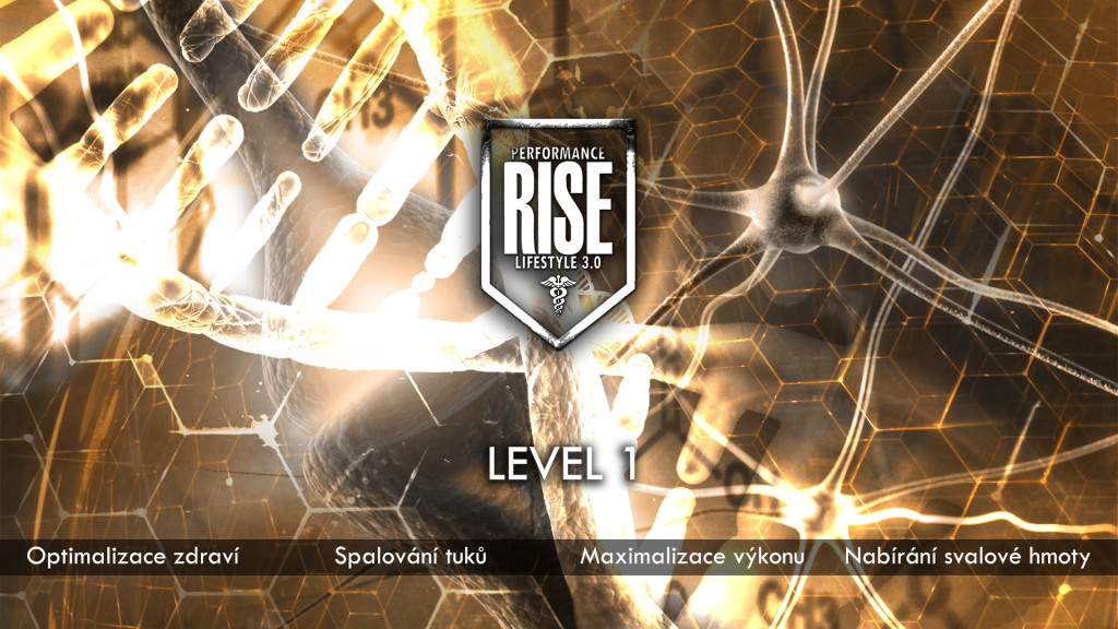 level-1d