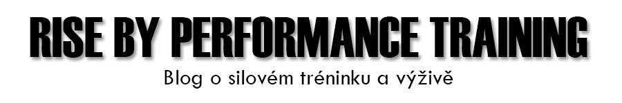 Blog Performance