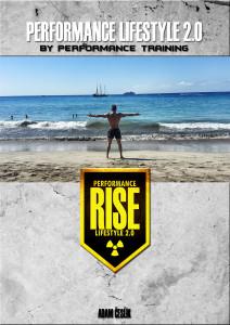 performance lifestyle 2 uvodni