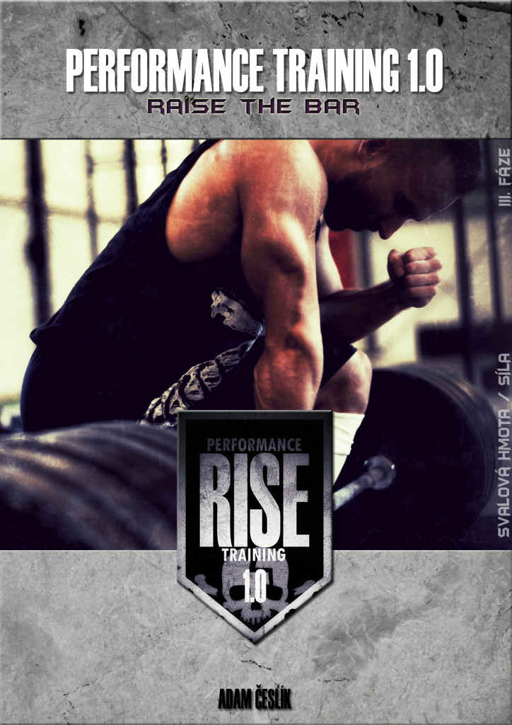 pt raise the bar2