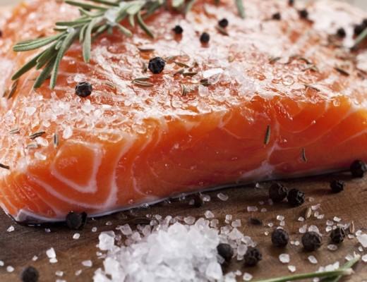 151119_sci_salmon-gmo-jpg-crop-promo-xlarge2_snapseed