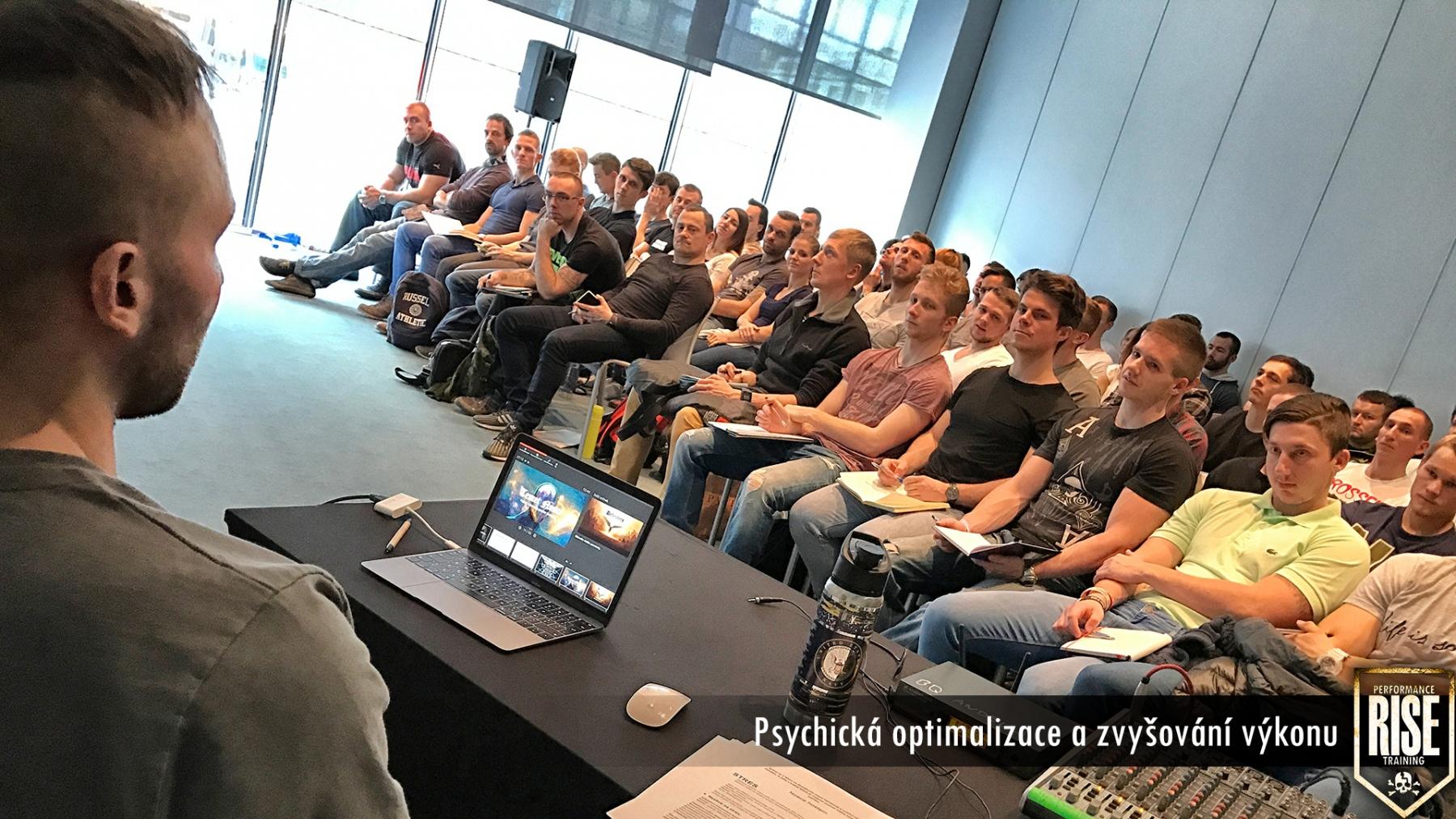 10.-12.-Biohacking-Psychická-optimalizace-a-zvyšování-výkonu