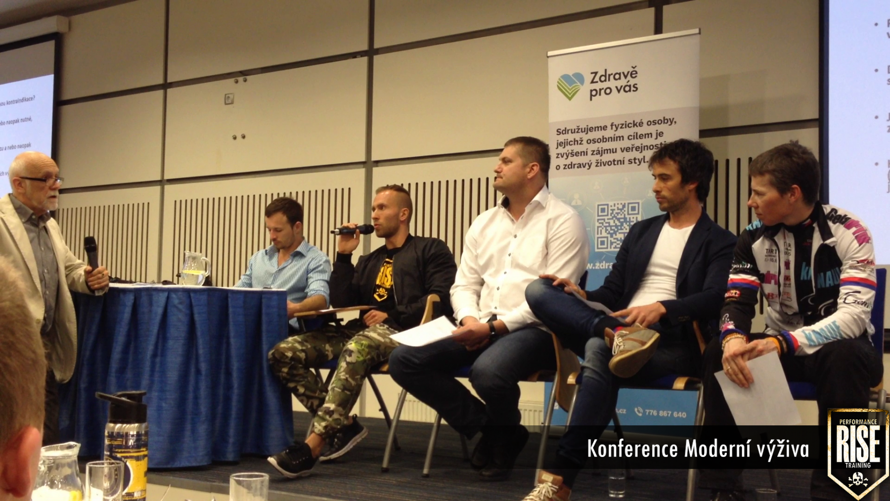 23.-4.-2016-Konference-moderní-výživa