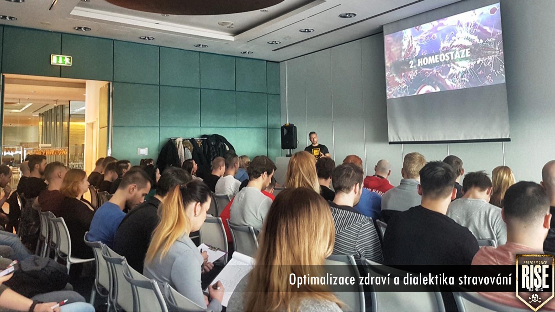 24.2.-PL3A-optimalizace-zdraví-a-dialektika-stravování