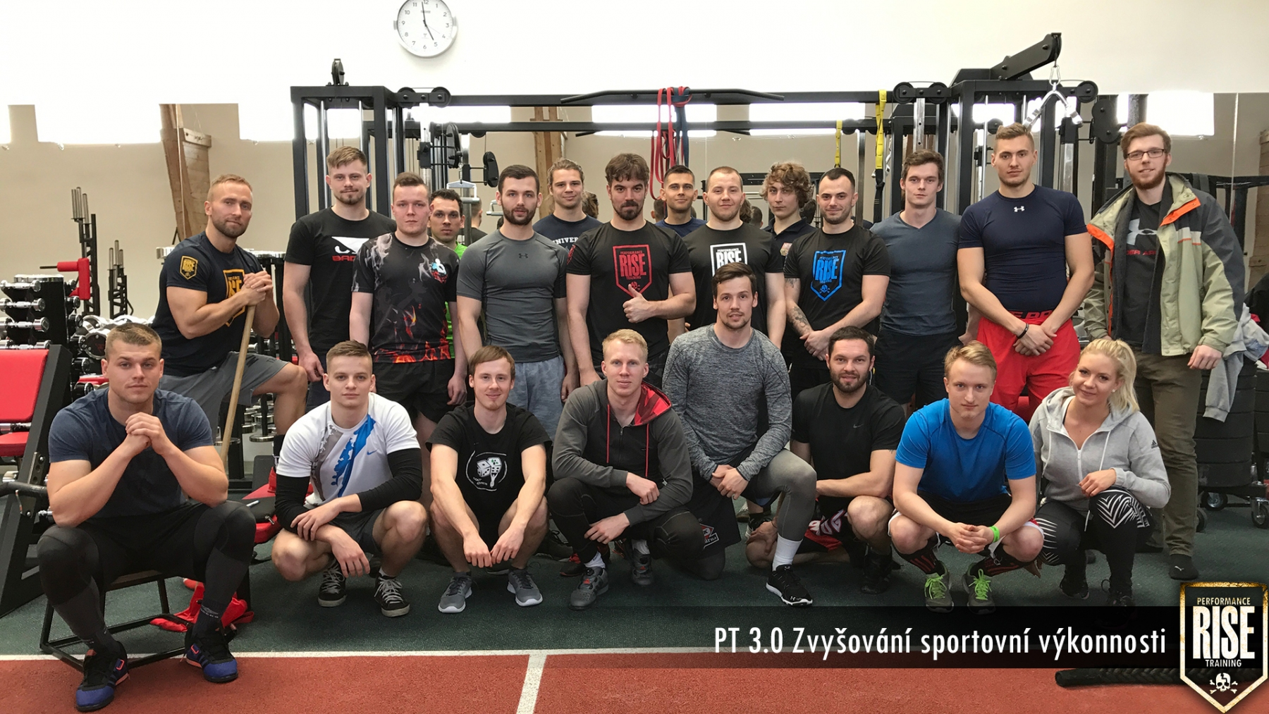 30.-4.-2017-PT-3.0-Zvyšování-sportovní-výkonnosti